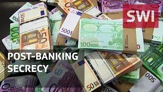 Geneva: doing business post-banking secrecy