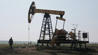 البيانات الصينية المخيبة للأمال تلقي بضلالها على اسعار النفط - economy