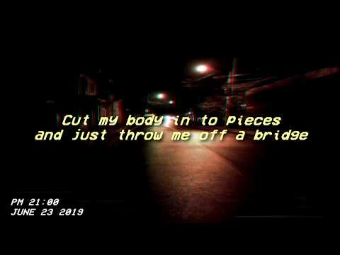 Cuco - Bossa No Sé Lyric Video