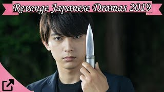 Watch Hundreds of Korean, Japanese & Chinese Dramas Free Trial - ht...