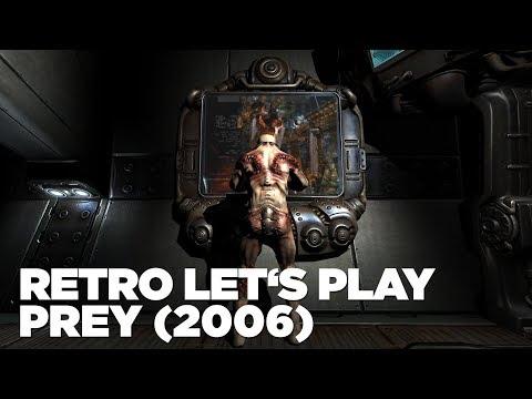hrej-cz-retro-let-39-s-play-prey-2006-cz
