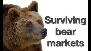 HOW TO MAKE MONEY IN STOCK MARKET IN BOTH BULL AND BEAR MARKETS - by the wealthy investor