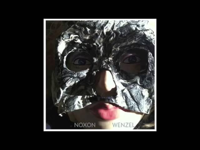 Up All Night - Noxon Wenzel