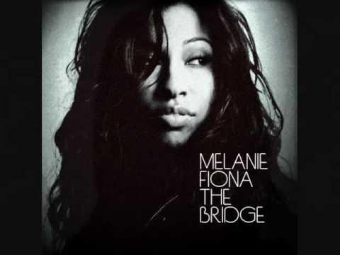 Melanie Fiona- Teach him