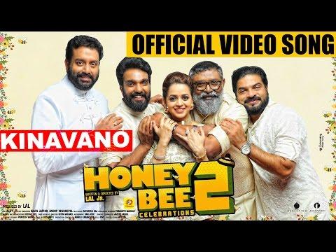 Kinavano | Honeybee 2 Celebrations...