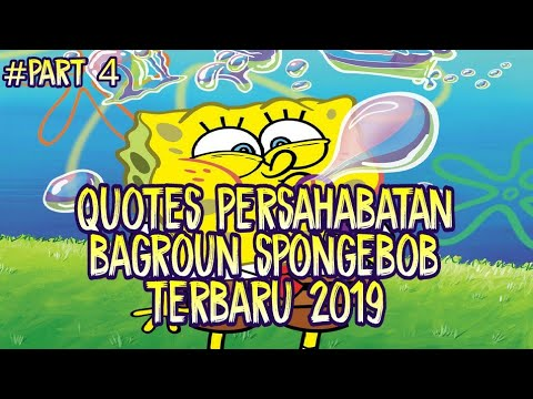 Quotes Untuk Teman Dan Sahabat Terbaik Part4 Youtube