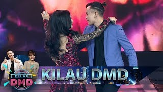 Video Iis Dahlia Duet Dengan Peserta Kesayangannya BAMS [BUNGA& KUMBANG]  - Kilau DMD (15/2) download MP3, 3GP, MP4, WEBM, AVI, FLV Juli 2018