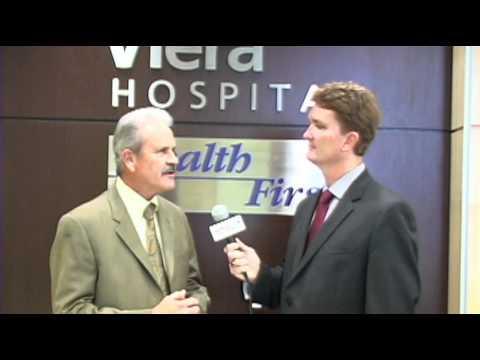 www.SpaceCoastMedicine.com - Viera Hospital