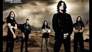 Firewind - Ride To The Rainbow