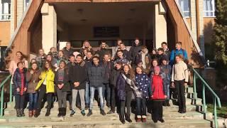 Протест Звернення учнів трускавецької СЗШ№3 до Ольги Хейфец