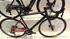 2020 Bulls Desert Falcon 2 Disc Bike - Walkaround - 2019 Eurobike
