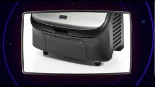 CJ400 Launch Video.mp4 Thumbnail