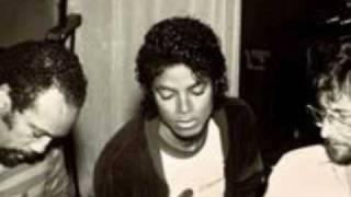Play Billie Jean (Home Demo)