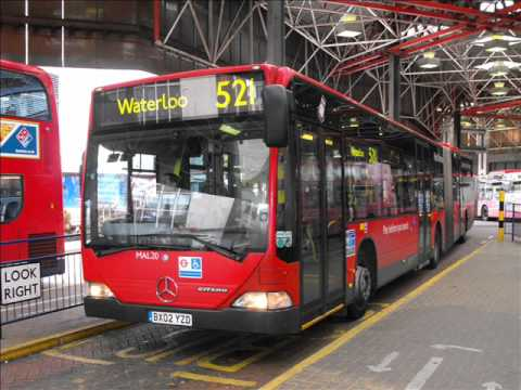 wessex bus timetable 507
