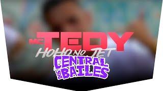 Baixar MC Tedy - Hoho No Jet (kondzilla.com)