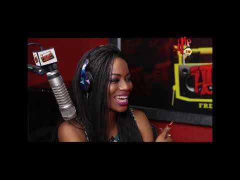 STREET HOP YEMI ALADE (Nigerian Entertainment News)