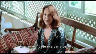 UNA DULCE MENTIRA Trailer V.O.Subt. Castellano