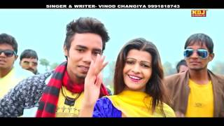 Latest Haryanvi Song # Chhori Anar Ka Dana # New Songs 2017 Haryanvi # DJ Dhamaka # NDJ Music