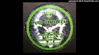 rudi smultem  -  willies and bum
