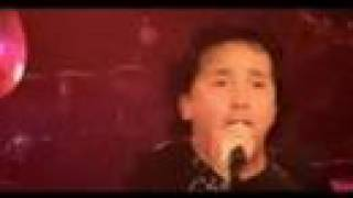"PV of ""Absolutely Wonderful Night!"" song. X.Y.Z.→A (pronunciation: ..."
