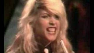 Watch Blondie Sunday Girl video