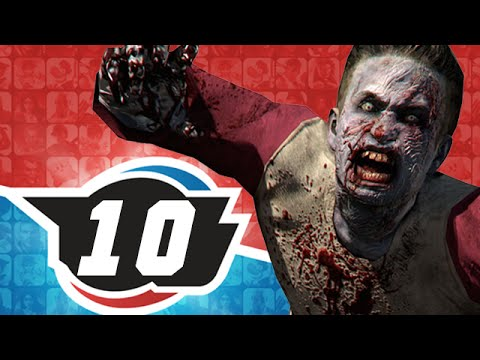 Top 10 Video Game Songs with Lyrics - YouTube