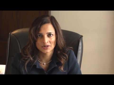Dr. Kala Sridhar - CCTG BL.12 Trial Study Chair