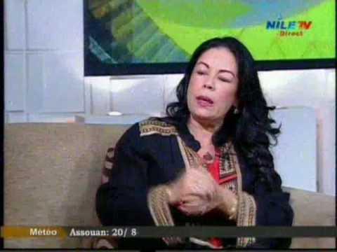 02 Direct  29 12 2016  Dr  khadija Al Mealla