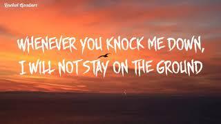 Justin Bieber -  Never Say Never   Lyrics   YouTube