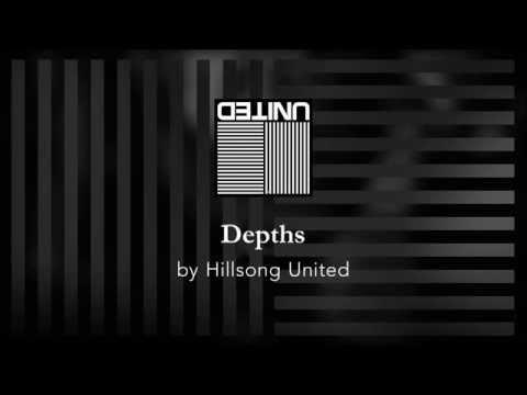 Hillsong United - Depths Instrumental