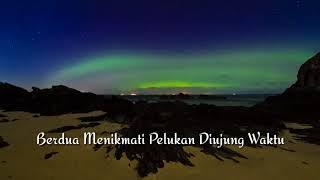 Lirik Lagu Akad - Payung Teduh (Cover By : Alfyy Rev)
