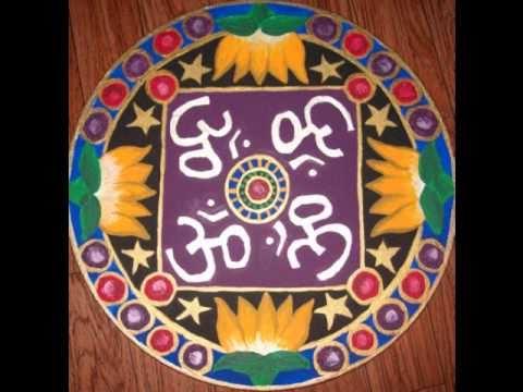 Essence Of The Vedas: Samaveda (Vedamoorthy K Sharaschandra Bhat, Arun Iyer)