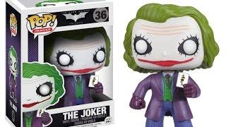 Funko Pop! Joker #36