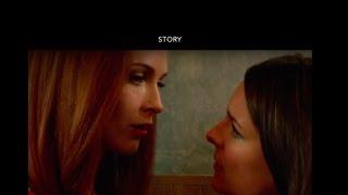 Gambar cover Louisa and Rose Story