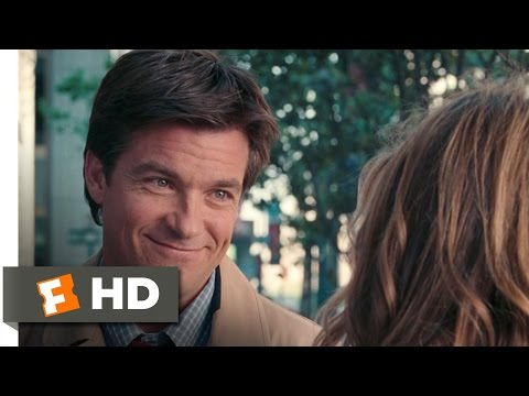 The Switch (10/11) Movie CLIP - Will You Marry Me? (2010) HD