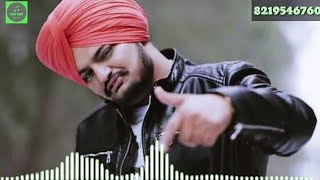 Punjabi ringtone 2020  attitude 💪 punjabi ringtone  Sidhu moose wala song Ringtone  mobile Ringtone