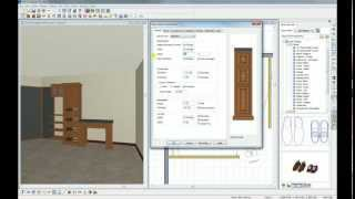 Home Designer Software - Closet Project Webinar