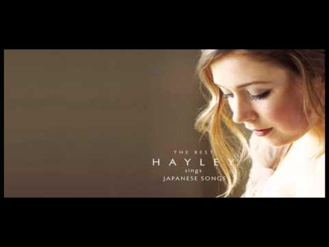 Hayley Westenra - Sings Japanese Songs