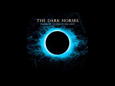 Tex Perkins & The Dark Horses Tunnel at the End of the Light