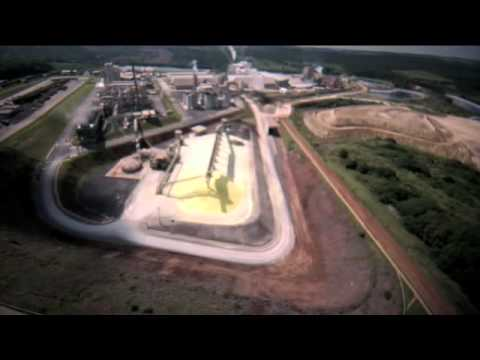 Investments in the State of Goias, Brazil