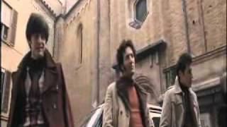 Trailer film 2011: Vallanzasca - Gli Angeli del Male