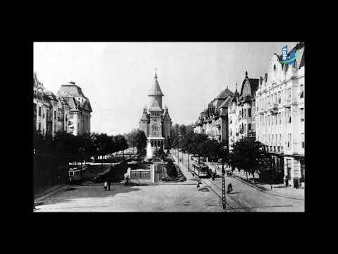 TeleU: Minutul de Istorie. Povestea Catedralei din Timisoara