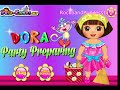 Dora Games For Girls To Play