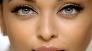 Aishwarya Rai - Volume Shocking by L'Oréal Paris Commercial