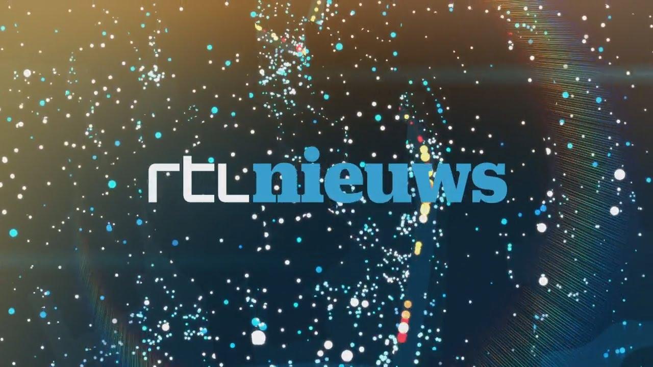 Rtl Nieuws 18 Uur Za Zo Tunes Transparant 2014 Heden