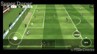 #how #to #goals #football #video #game how to goals football video game