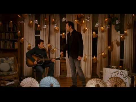 Let My Love Open the Door - Steve Carell , Dane Cook.mp4