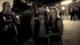 Baixar Rádio 4 Tempos no 2º aniversário do Lets go riders MC 23SET17 entrevista exclusiva
