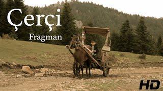 Gambar cover Çerçi - Fragman