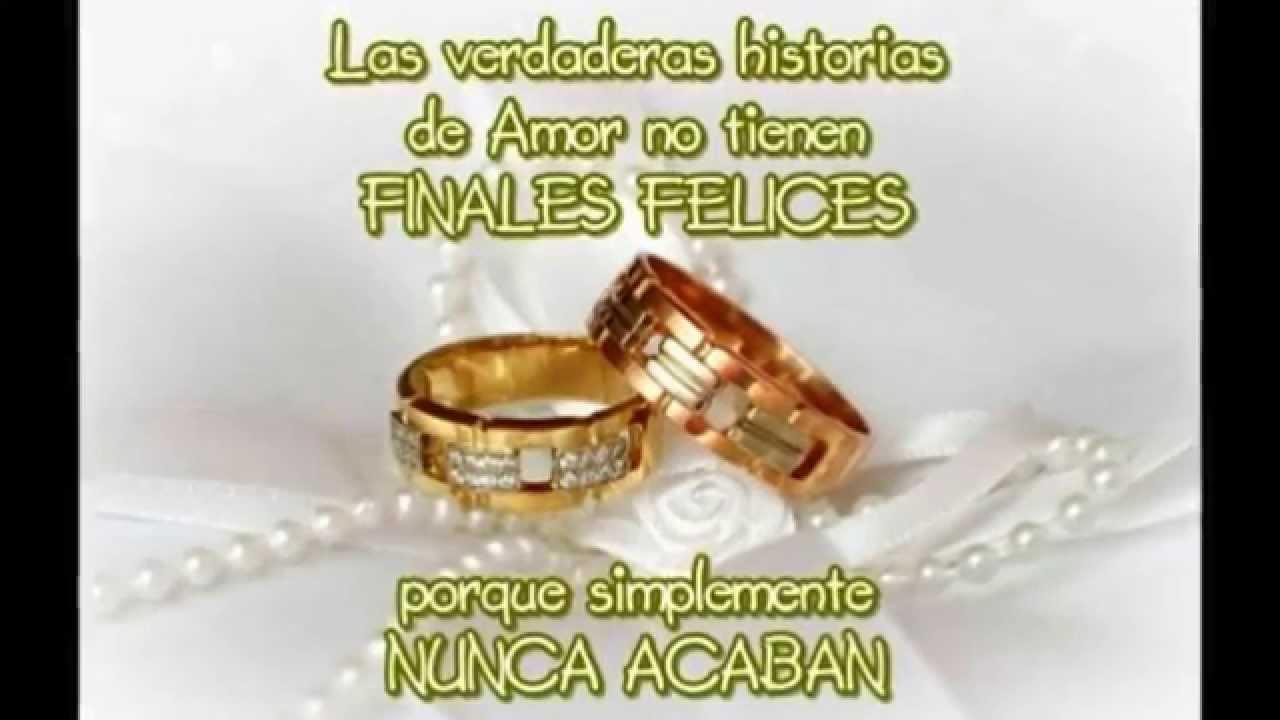 Mensajes De Feliz Aniversario De Bodas: ♥PARA MI AMADO ESPOSO EN NUESTRO ANIVERSARIO ♥
